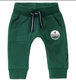 Noppies Organic Libode Baby Pants