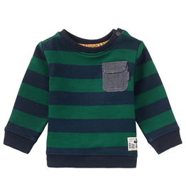Noppies Oviston Toddler Sweater