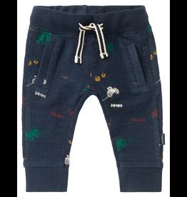 Noppies Jansenville Organic Baby Pant