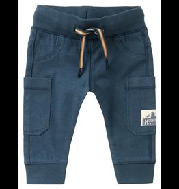 Noppies Venterstad Baby Organic Pants