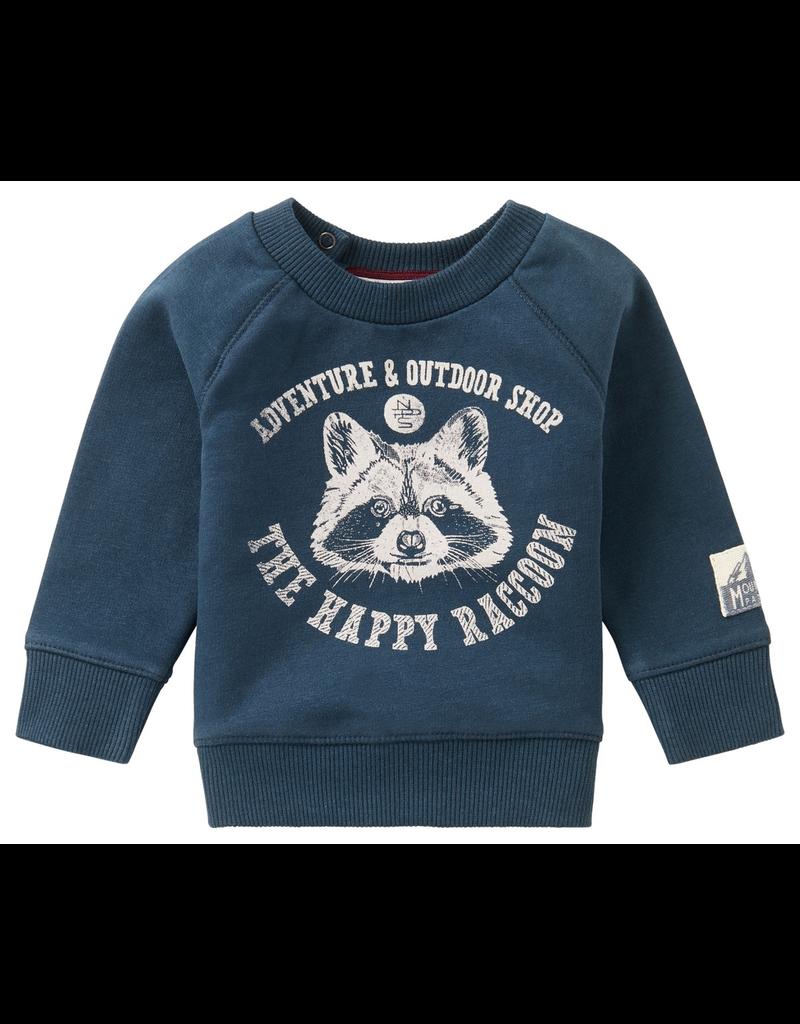 Noppies Vredendal Organic Baby Sweater