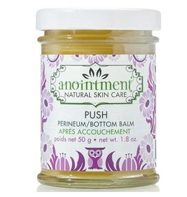Anointment Anointment Push Bottom Balm 50g