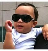 Babiators Babiators 0-3Y