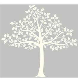Wall Pops! Tree Wall Decal
