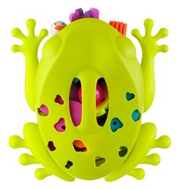 Boon Boon Frog Pod Toy Scoop