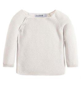 Noppies Basics Knit Pino Cardigan