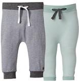 Noppies Basics Lot Pants