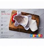 Bummis Bummis All-in-One Diaper