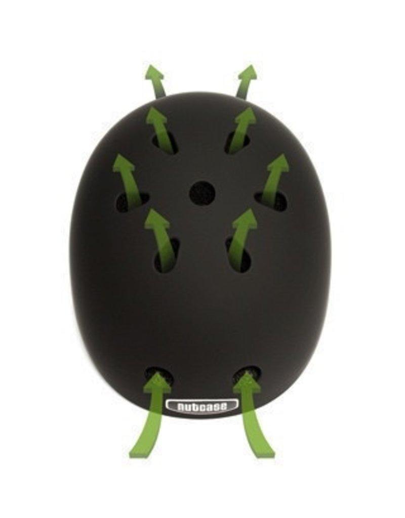 Nutcase Nutcase G3 Little Nutty Helmet Ladybug