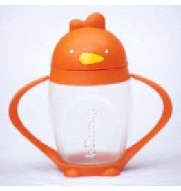 Lollacup Lollacup Birdie Sippy Cup
