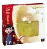 Hape Toys The Little Prince Stamps