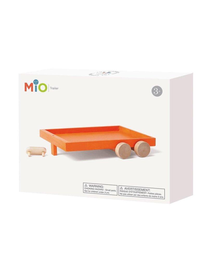 Manhattan Toys MIO Trailer