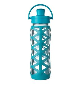 Lifefactory Lifefactory Active Flip Cap Bottle - Lg