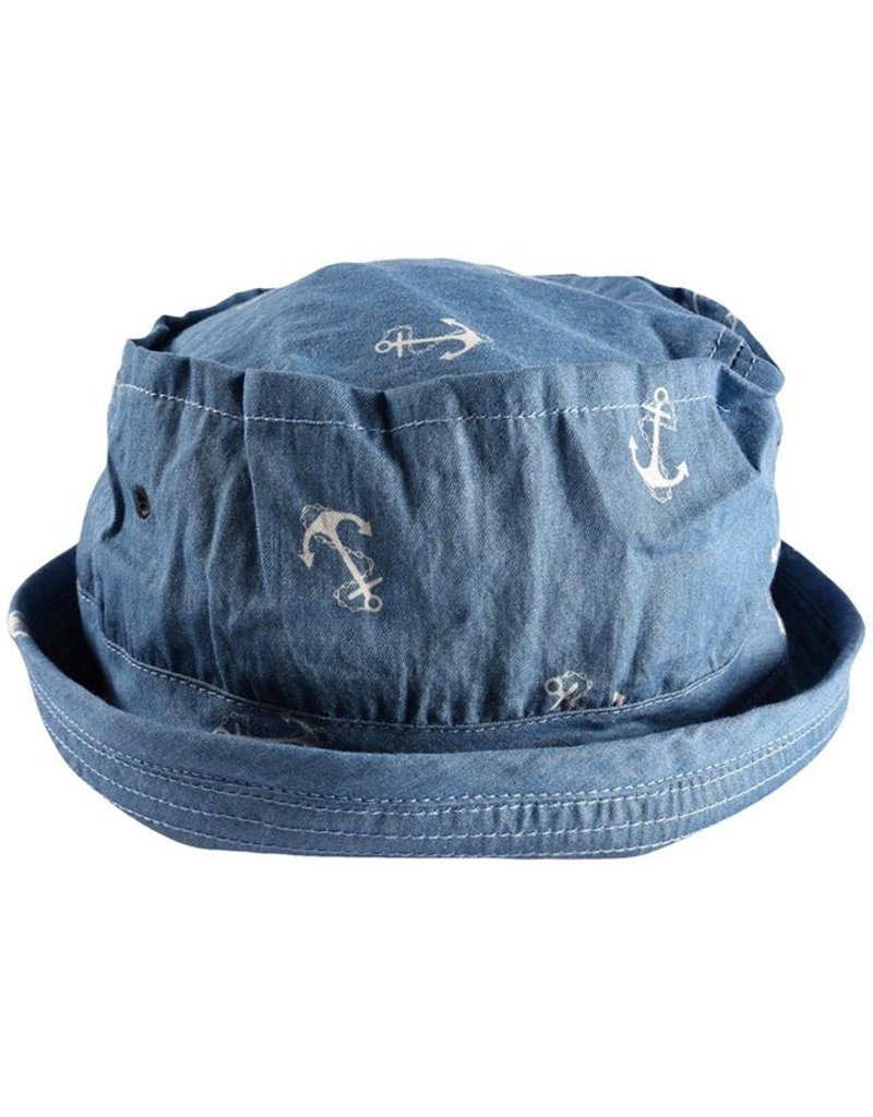 Appaman Fisherman Cap