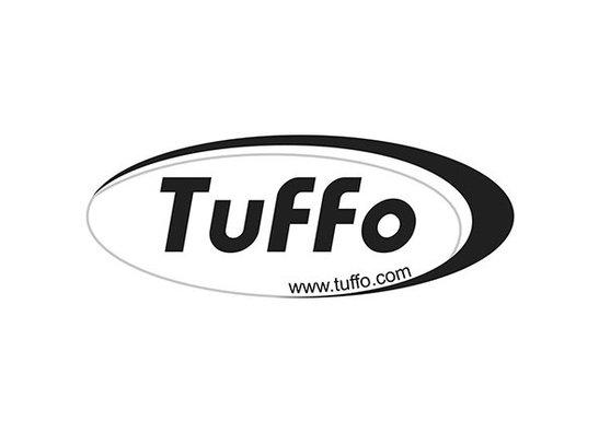 Tuffo