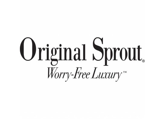 Original Sprout