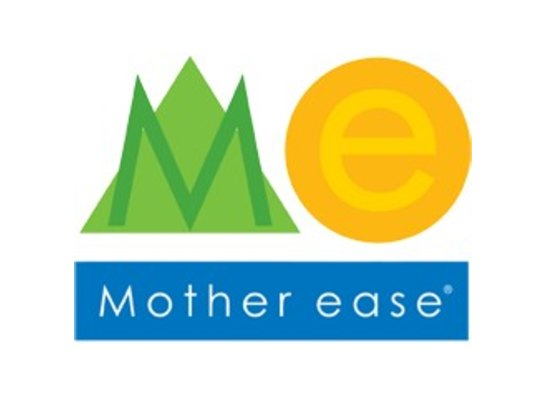 Mother-Ease