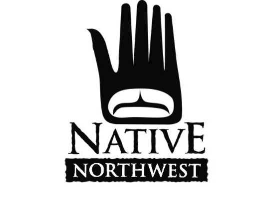 Native Northwest