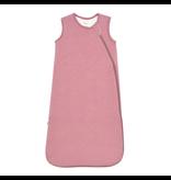 Kyte Baby Mulberry Sleep Bag 2.5