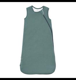Kyte Baby Pine Sleep Bag 2.5