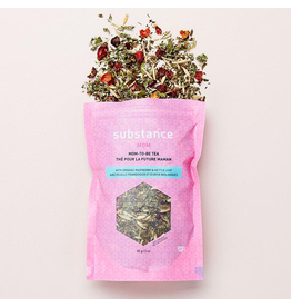 Matter Company Matter Company Mom-To-Be Tea, 3oz