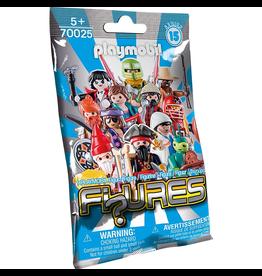 Playmobil Playmobil Figures - Series 15