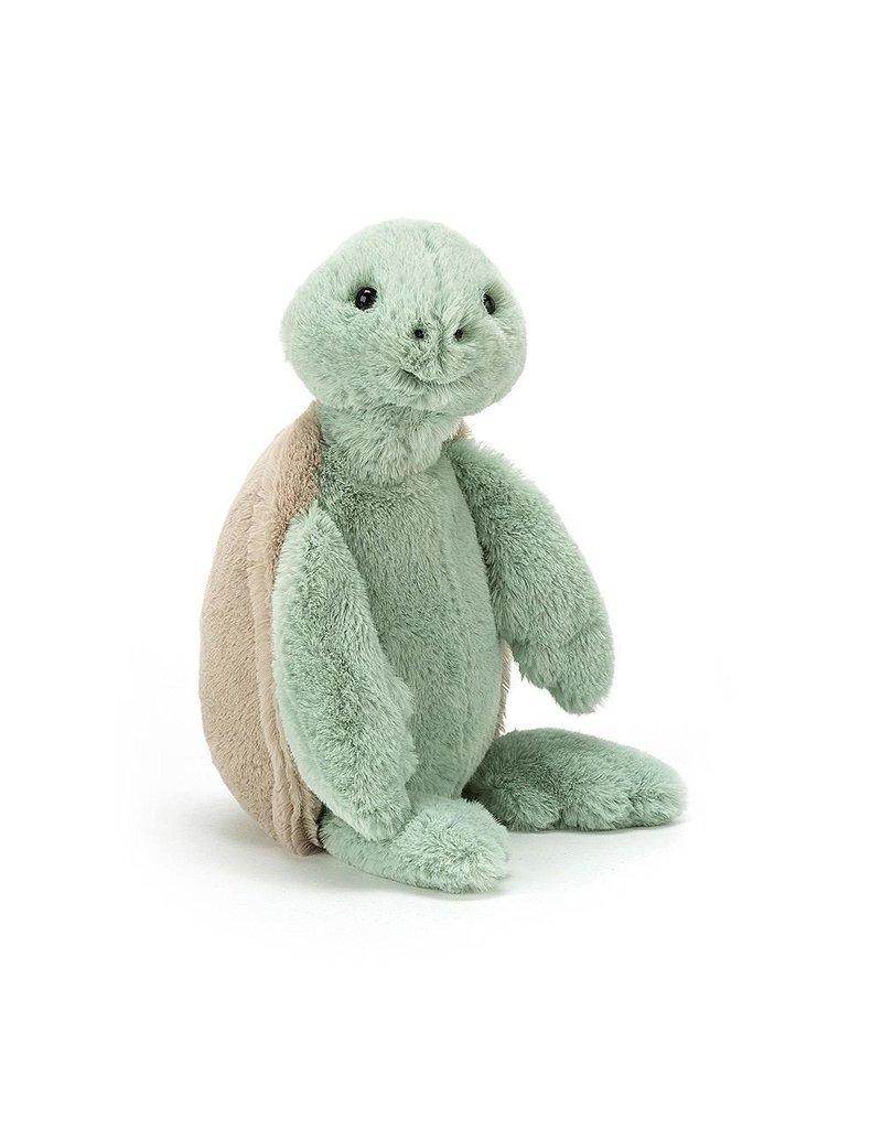 Jellycat Bashful Turtle Small