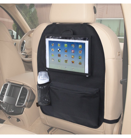 Whiz Kid Car Organizer