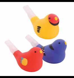 Schylling Mini Tweet Bird