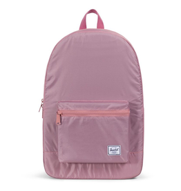 Herschel Packable Daypack Ash Rose