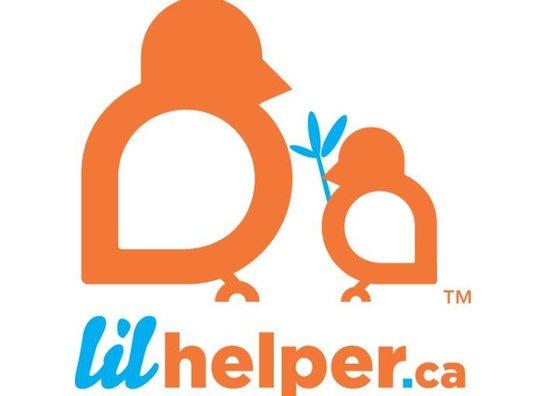 Lil Helper