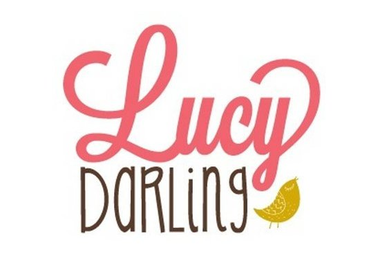 Lucy Darling