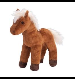 Douglas Toys Mr. B Chestnut Horse