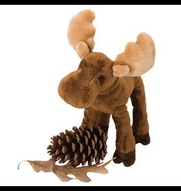 Douglas Toys Lumber Jack Moose