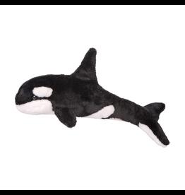 Douglas Toys Spout Orca Whale