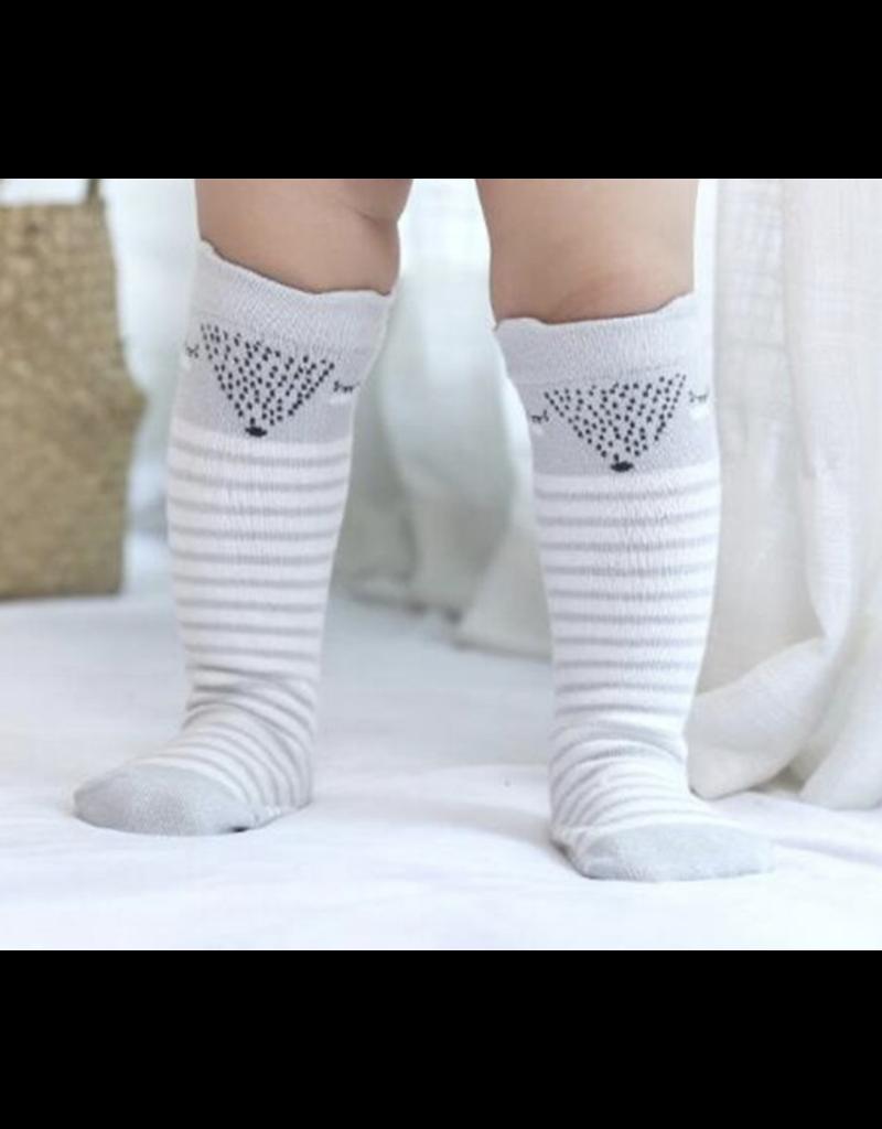 Badger Socks