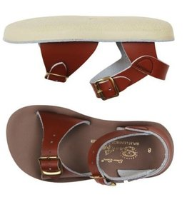 Salt Water Sandals Salt Water Surfer Sandals