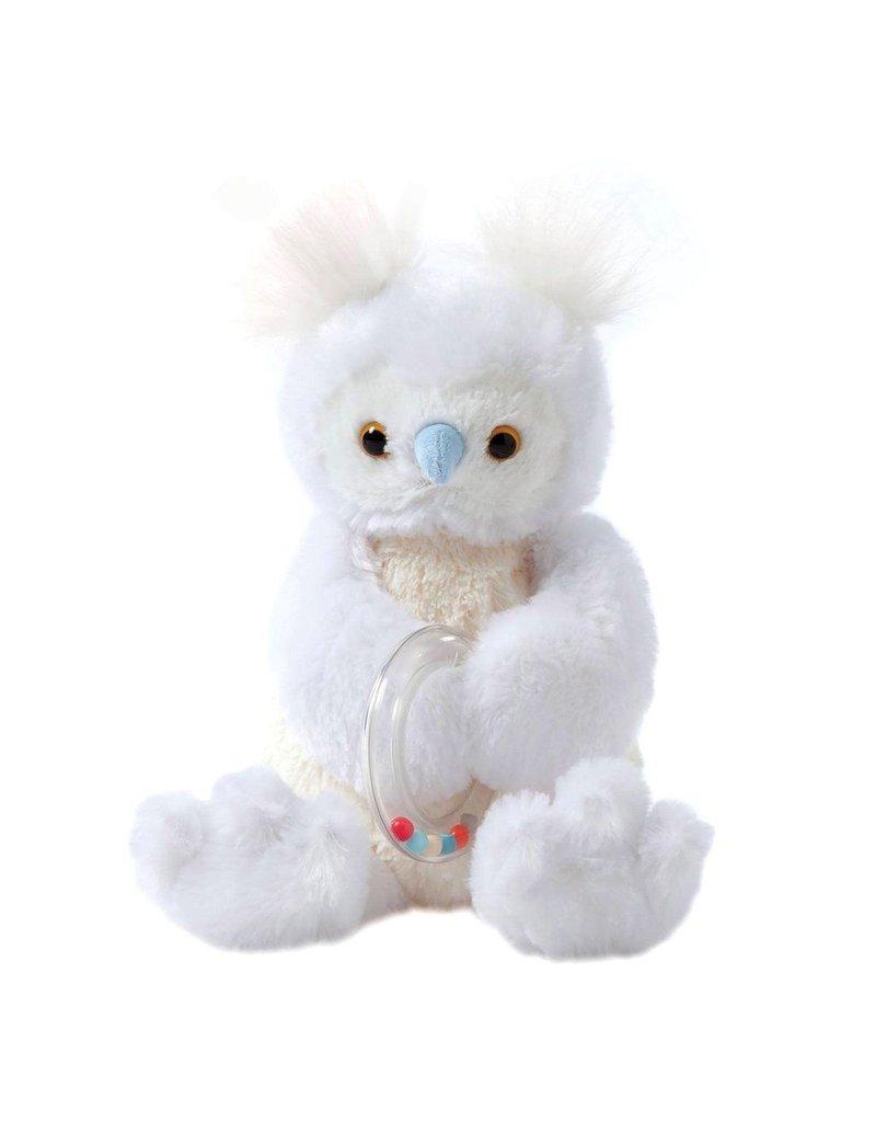 Manhattan Toys Oakley Owl