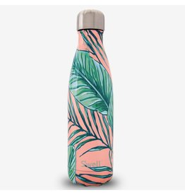 S'well Bottle 17oz - Palm Beach