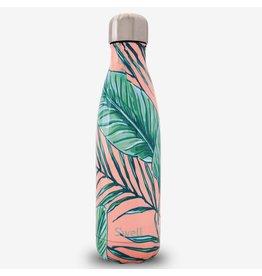 S'well Bottle 17oz - Palm Beach
