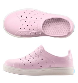 People Footwear The Ace Kids - Cutie Pink