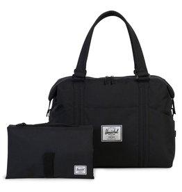 Herschel Sprout Diaper Bag - Black