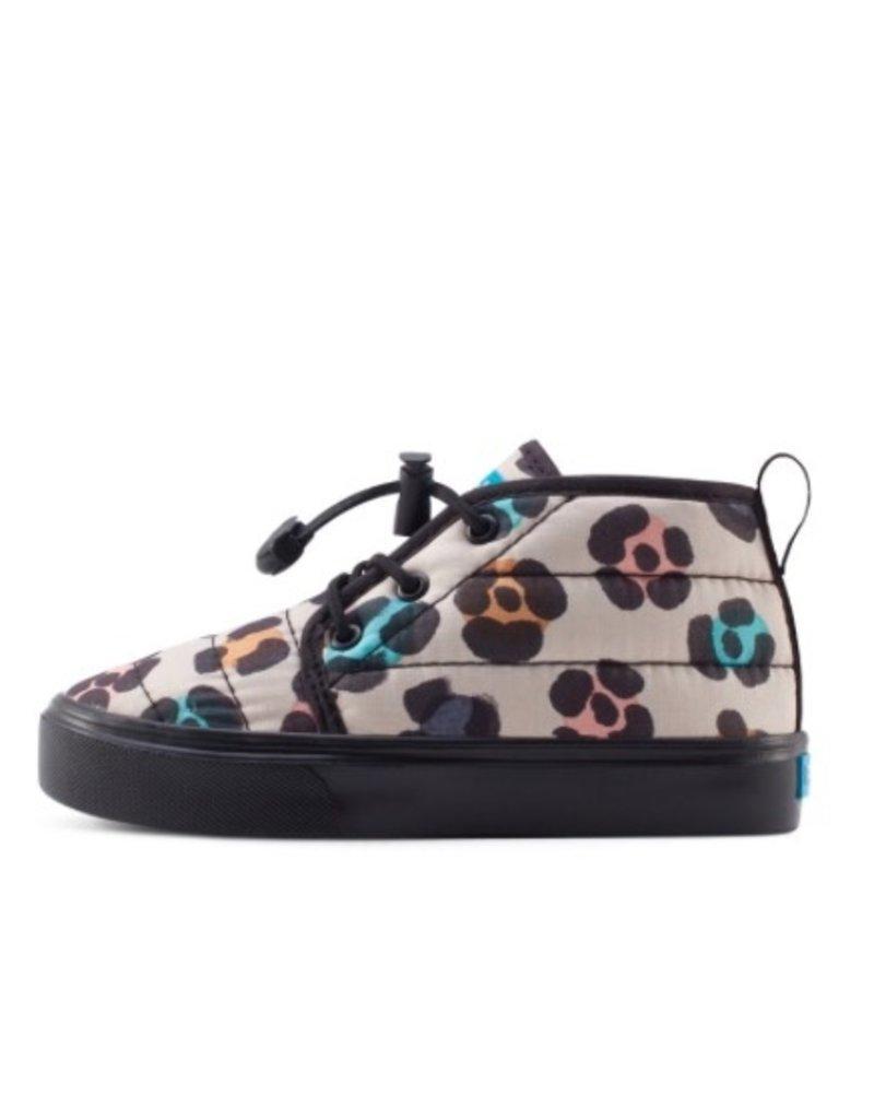 People Footwear Cypress Shoe