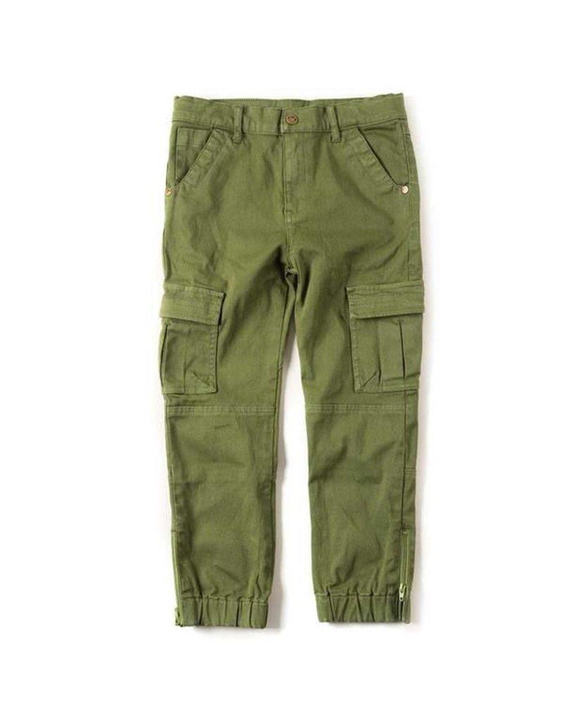 Appaman York Pants