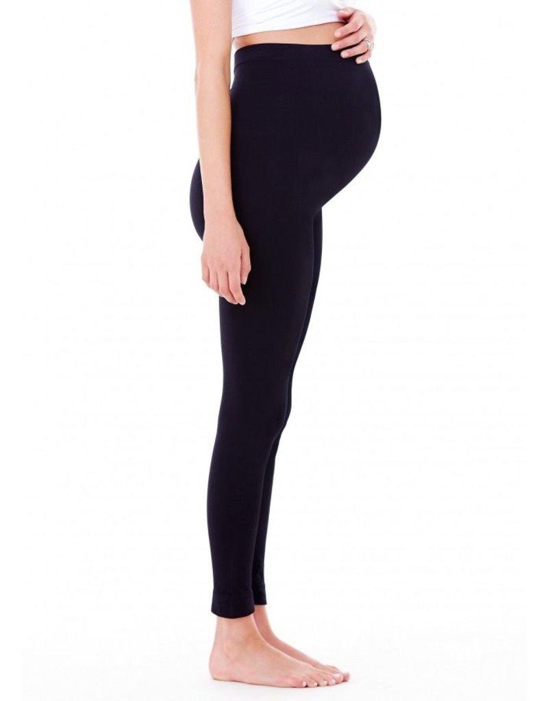 Belly Leggings (long)