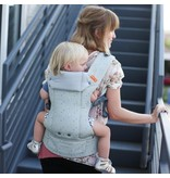 Beco Baby Carrier Beco Baby Carrier Gemini - French Dot