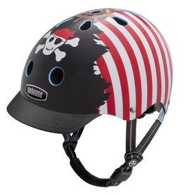 Nutcase Nutcase G3 Little Nutty Helmet Ahoy