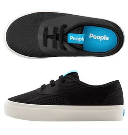 People Footwear Stanley Shoe