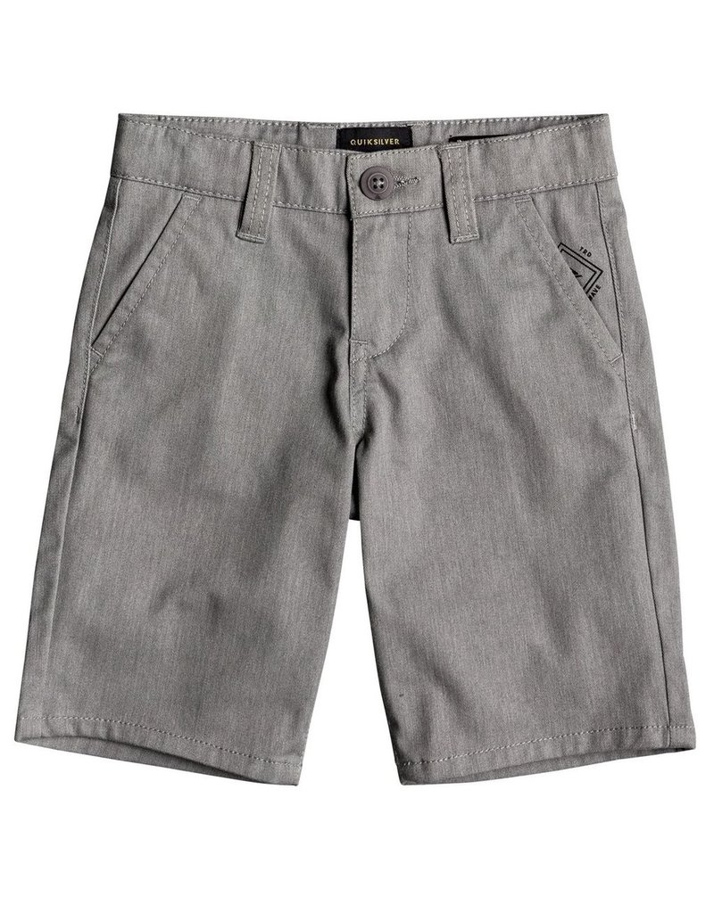430dbd796 Quiksilver Everyday Union Stretch Chino Shorts - Vancouver's Best ...