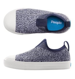 People Footwear Phillips Knit Shoe Paddington